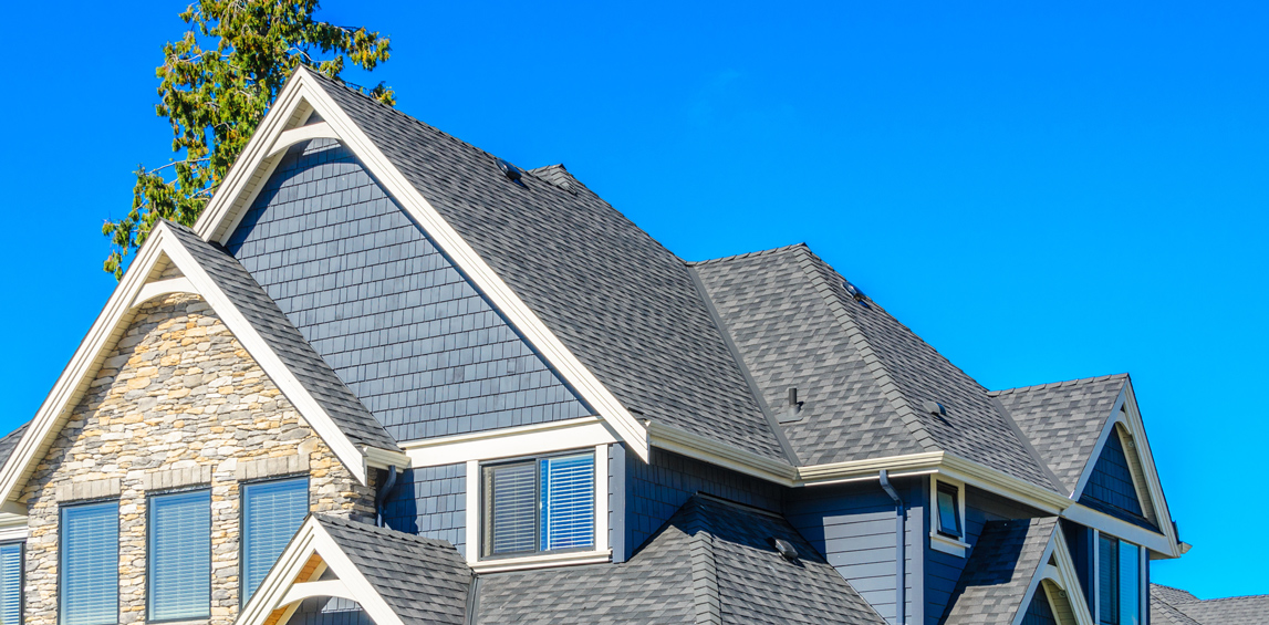 Asphalt Shingle Roofing | Dayton, Ohio