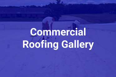 Commercial Roofing Gallery