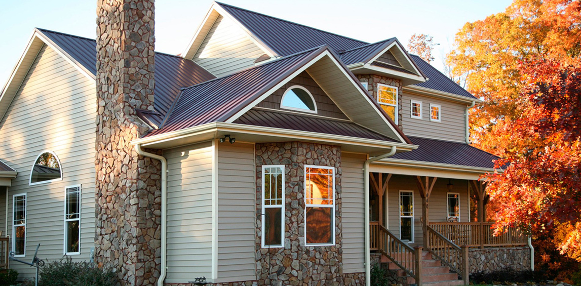 Residential Roofing | Dayton Ohio