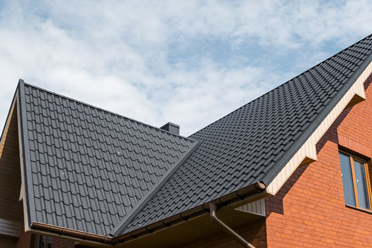 Synthetic Shingles