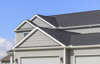 Pros And Cons Of Hardie Board Siding American Way Exteriors