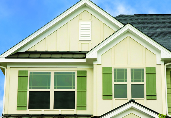 Complete Hardie Siding Guide American Way Exteriors