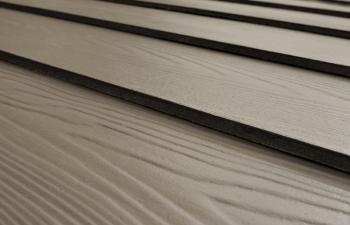 How Long Does Fiber Cement Siding Last