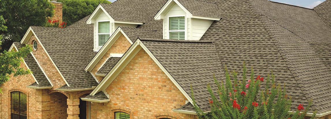 Complete Roof Replacement Guide For Dayton, Ohio Homeowners