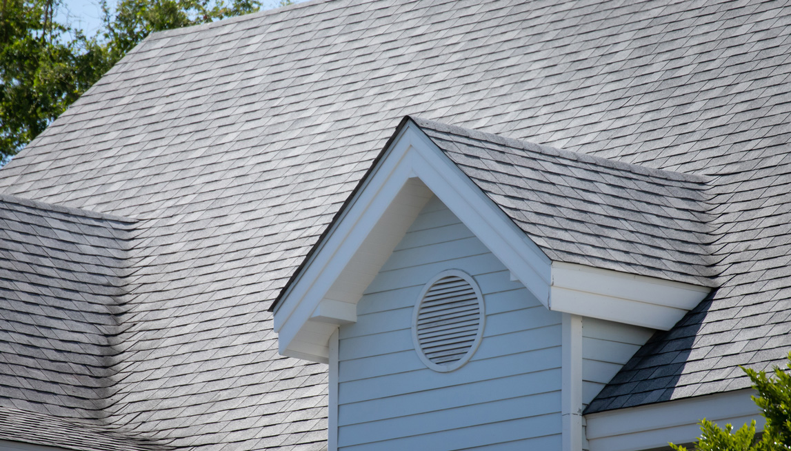 American Way Exteriors: A Local Roofing Contractor in Dayton, Ohio