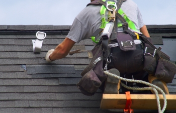 How Long It Takes To Install Roofing