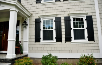 Common FAQ James Hardie Siding