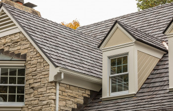 Which Roofing Shingles Are Wind and Hail Resistant